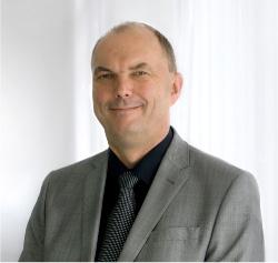 Reinhard Schulz