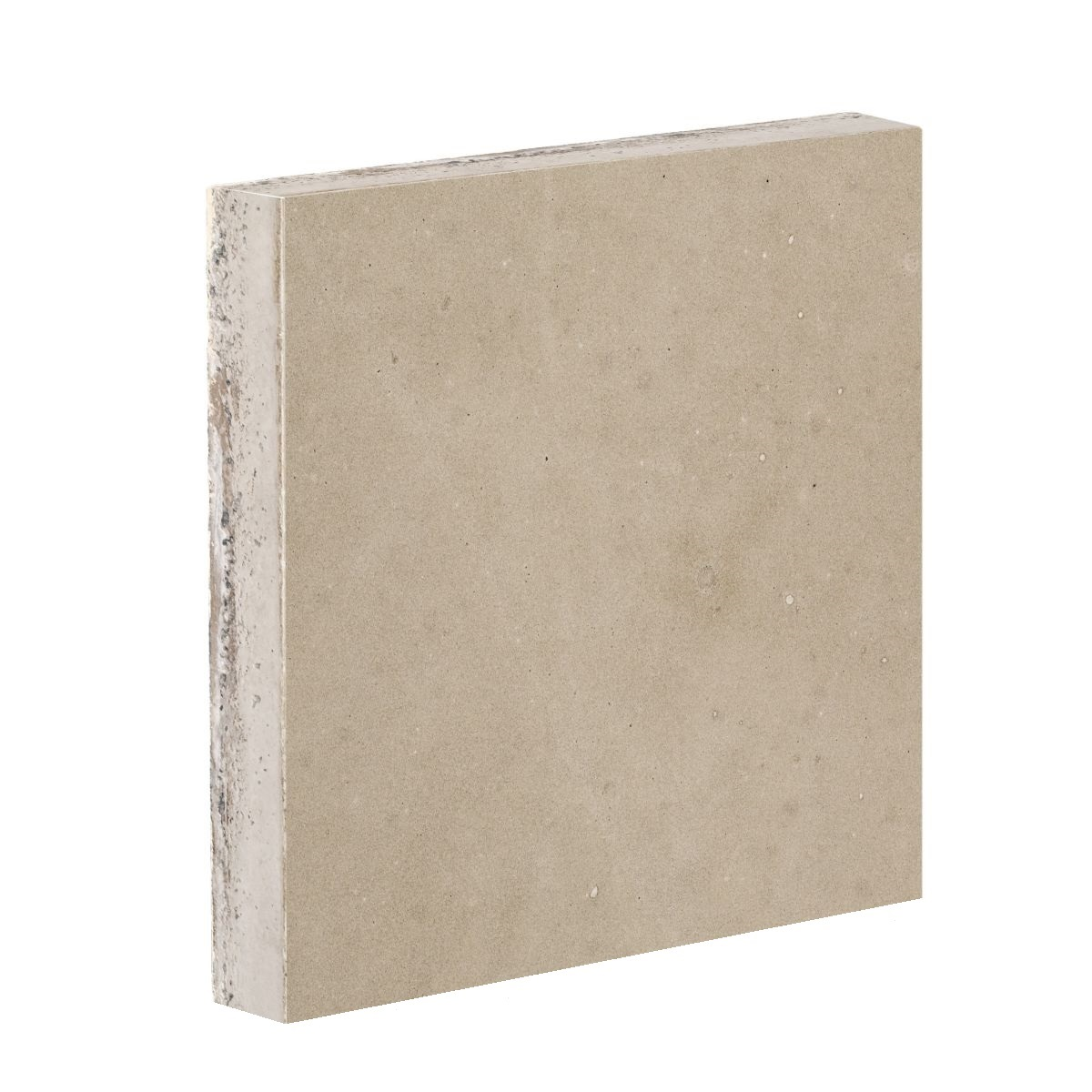 Fertigbad beton